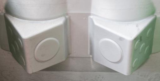 Formage superplastique (SPF)