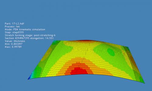 Design & Simulation